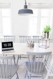 Kitchen Dining Room Designs Best 25 Informal Dining Rooms Ideas On Pinterest Dining Booth