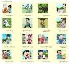 สำนวนสุภาษิตไทย - เรียนรู้สื่อในชั้นเรียน และสื่อตามอัธยาศัย ...