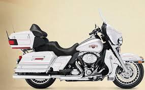 2012 harley davidson flhtcu ultra classic electra glide moto