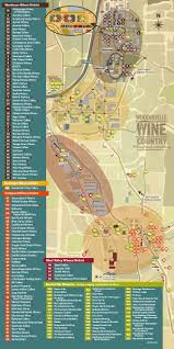 Oregon State Fair Map by Best 10 Map Of Pacific Northwest Ideas On Pinterest Plan My