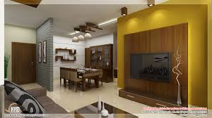 Home Interior Design Kerala by Beautiful Indian Houses Interiors Beautiful House Plans In Kerala