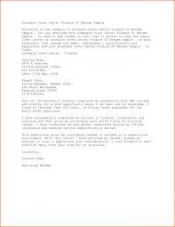 Graphic Designer Cv Sample Resume Layout Curriculum Vitae Graphic Designer  Cv Cover Letter Samples  Resumes   Letters Resources   Monster ca