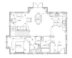 home construction design software best home design software of