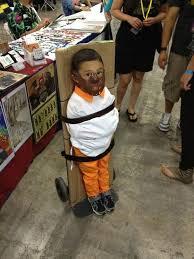 Halloween Costume Boy 26 Kids U0027 Halloween Costumes Bored Panda