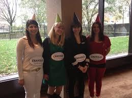 halloween fun at hyatt regency columbus hyatt careers blog