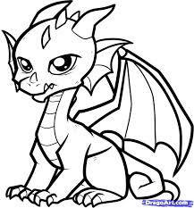 best 25 easy to draw dragons ideas on pinterest how to draw
