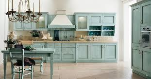 Marvelous Most Popular Kitchen Cabinet Colors Kitchen Cabinets - Good color for kitchen cabinets