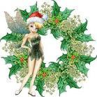 Poemas Cortos Para Navidad Images?q=tbn:ANd9GcTXt4RCaQ90ts8fZdE1IONczJMUwcQrdPjIJIn36HyagKPcXBi8-5HnuFmS