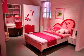 bedroom bedroom ideas for girls cool bunk beds with slides bunk
