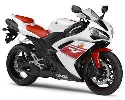 2011 motorcycles yamaha r1 bikes