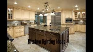 kitchen light ideas kitchen desgins for small kitchens youtube
