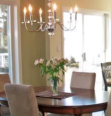 kitchen modern kitchen ideas kitchen table lights painted island