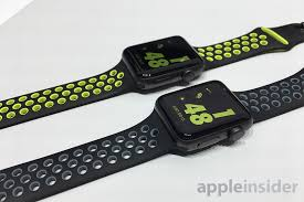 apple watch series 2 target a closer look at apple watch series 2 and the long path apple took