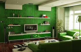 Home Colour Design by House Decor Picture Top Collections House Decorations