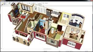 home designer interiors 2014 alluring decor inspiration chief