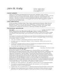 management duties resume   call center manager job description happytom co