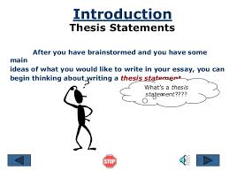 thesis statement Thesis Statement     Statement On Animal Abuse Thesis  middot  Example Of A Proposal Letter For A Research Paper writing a lbartman com math worksheet writing