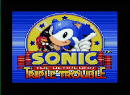 Sonic the Hedgehog: Triple Trouble (3DS vc) review Images?q=tbn:ANd9GcTXwk_-bwjQvTneOQALc7t8r_NhXuEmz2t3FmFLG2UmL9suhmk_Cg