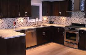 100 unique kitchen tiles unique backsplash peeinn com 100