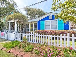 blue crab cottage tybee island vacation rentals