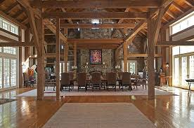 Large Dining Rooms Photo Of Goodly Large Dining Rooms Interior - Large dining rooms