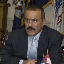 abril 2011
