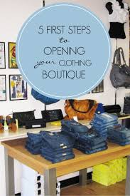 best 25 clothing stores ideas on pinterest top clothing stores
