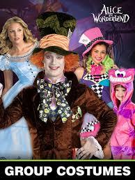 halloween costume ideas pairs couples halloween costumes couples costume ideas since 1954