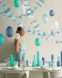 Baby Home Decor Our Best Baby Shower Decorations Martha Stewart