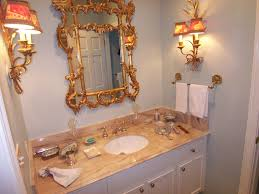 bathroom renovation and remodeling designs atlanta
