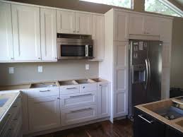 Replacing Kitchen Cabinets Doors Can You Just Replace Kitchen Cabinet Doors Choice Image Glass