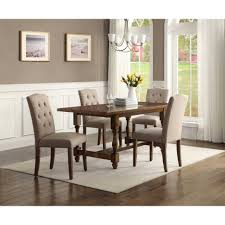 dining tables two person dining table small dinette sets kitchen