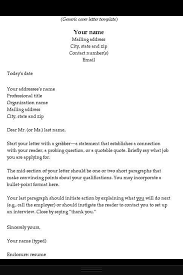 Incredible Cover Letter Mistakes   Cover Letters cover letter tips mistakes