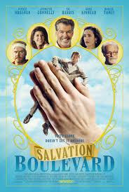 Cứu Rỗi Linh Hồn - Salvation Boulevard (2011) ...