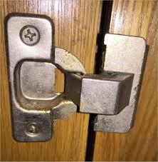 door hinges dtc kitchen cabinet hinges for cabinetdtc door