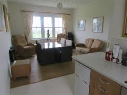 brynawelon meidrim carmarthen 4 bed detached bungalow 895 000