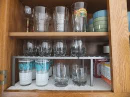 Upper Kitchen Cabinet Ideas Get Organized In 2016 Check Out This Round Up Post Of Inspiring