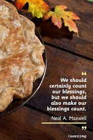 inspirational thanksgiving 364 best thanksgiving decorating ideas images on pinterest