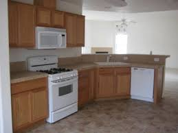 Ready Made Kitchen Cabinets by Diy Cabinet Door Ideas Cheap Cabinet Doors Online Cheap Kitchen