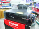 Canon Pixma MP287 Driver download for windows, linux and MAC ...
