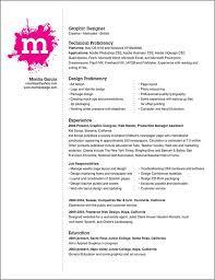 graphic designer cover letter example    signals design cover     Resume Template   Essay Sample Free Essay Sample Free Resume Design Interior Design Resume Examples Graphic Designer Resume  Design Interior Design Resume