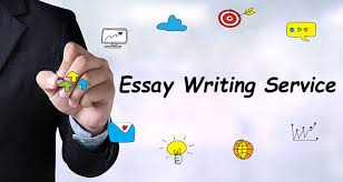 essay writing service jpg FAMU Online Cheap Custom Essay Writing Service by Professional Essay Writers High Quality Academic Assistance We are glad to offer reliable service in the sphere of
