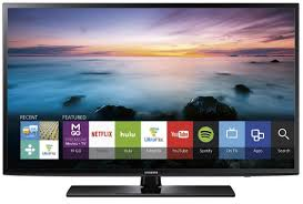 black friday samsung tv deals fry u0027s electronics black friday 2015 ad find the best fry u0027s