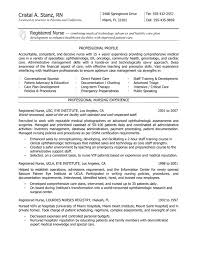 Lpn Resume With No Experience  lpn resume with no experience     Template Sample cna resume examples   cna resume no experience