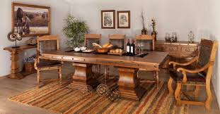 Dining Room Sets Houston Tx by Furniture Furniture Store San Antonio Texas Star Furniture San