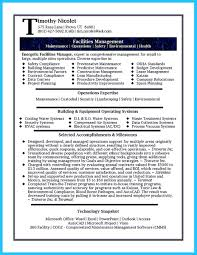 entry level business analyst resume examples resume samples for business analyst entry level entry level resume sample resume template professional entry sample resume for business analyst