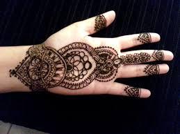 latest tattoo designs on hand arabic simple henna latest mehndi design how to apply henna