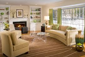 Interior Decorations Home Colonial Home Decorating Ideas Home Planning Ideas 2017
