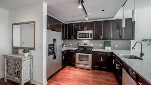 Chicago 1 Bedroom Apartments by Old Town River North Streeterville And Gold Coast Apartment