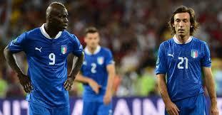 Pirlo+Balotelli
